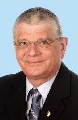 Hans Jörg Duppré