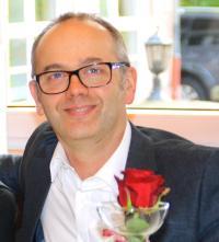 Markus Schwartz