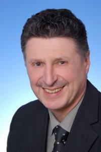 Herbert Knoll