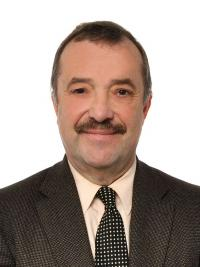 Lothar Ritthaler