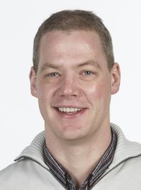 Ralf Hechler